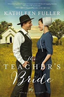 Picture of The Teacher's Bride