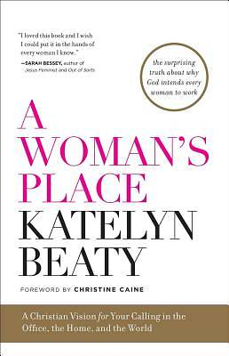 A Womans Place
