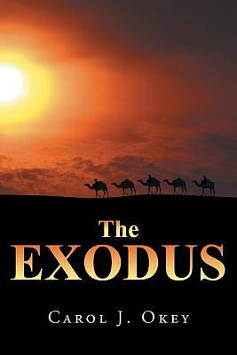 Picture of The Exodus