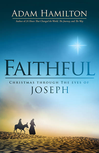 Picture of Faithful - eBook [ePub]