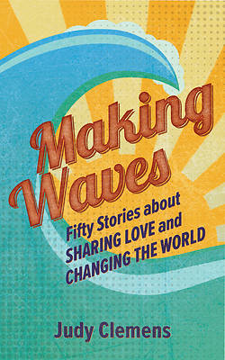 Picture of Making Waves