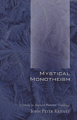 Mystical Monotheism