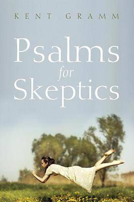Picture of Psalms for Skeptics [ePub Ebook]