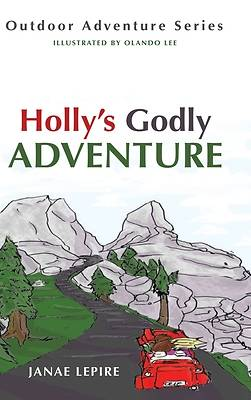 Picture of Holly's Godly Adventure