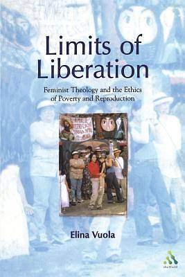 Picture of Limits of Liberation