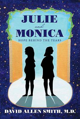 Picture of Julie and Monica