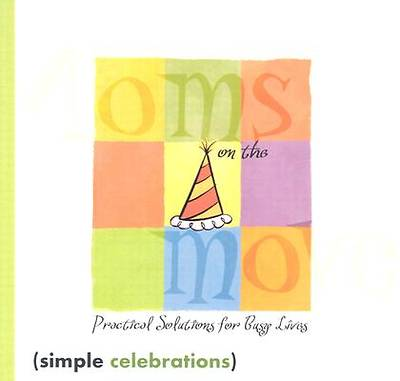 Simple Celebrations and Special Occasions