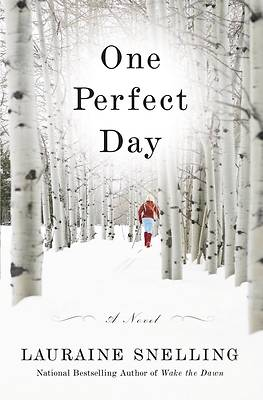 Picture of One Perfect Day