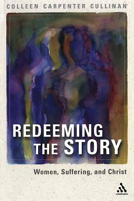 Redeeming the Story