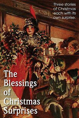 The Blessing of Christmas Surprises