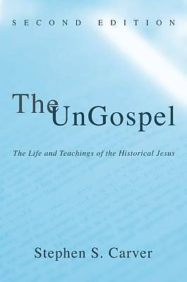 Picture of The Ungospel