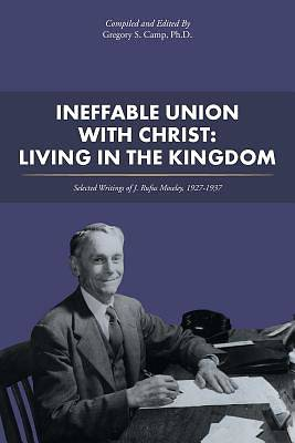 Picture of Ineffable Union with Christ