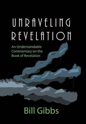 Picture of Unraveling Revelation