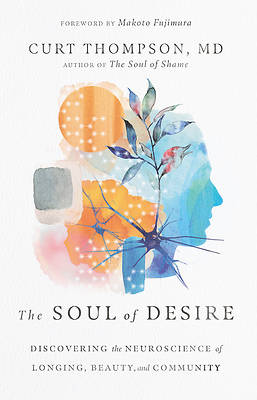 Picture of The Soul of Desire