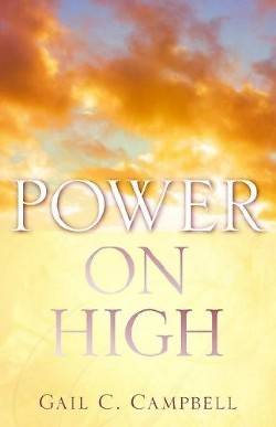 Power on High