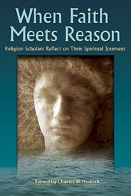 When Faith Meets Reason