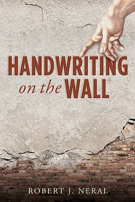 Picture of Handwriting on the Wall