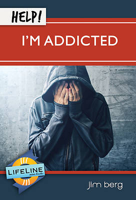 Picture of Help! I'm Addicted