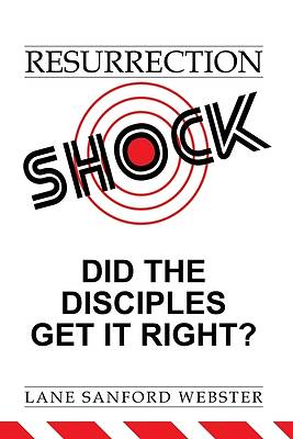 Picture of Resurrection Shock