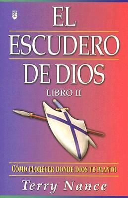 Picture of El Escudero de Dios