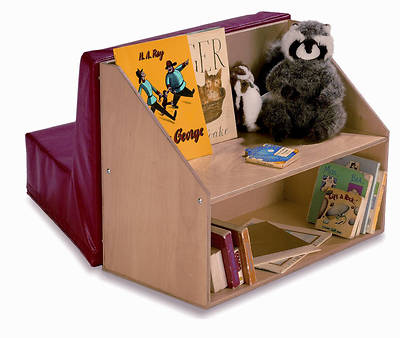 Picture of Children's Reading Nook