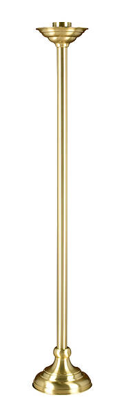 Picture of Sudbury MS882 Basilica Series Paschal Candlestick