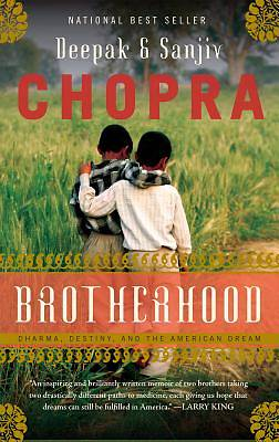 Picture of Brotherhood