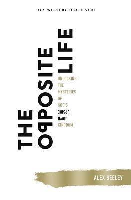 Picture of The Opposite Life