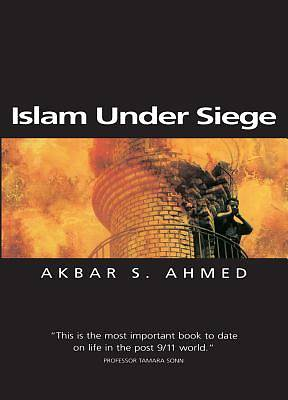Picture of Islam Under Siege