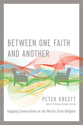 Picture of Between One Faith and Another