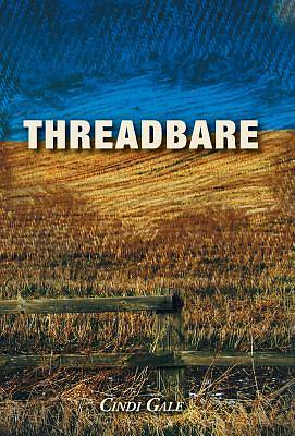 Picture of Threadbare