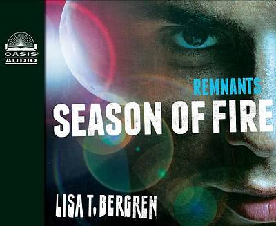 Season of Fire (Library Edition)