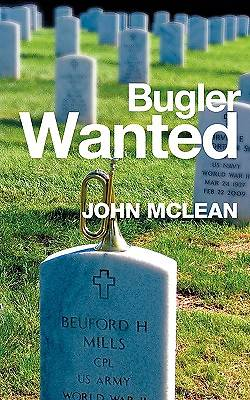 Bugler Wanted