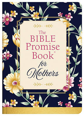 Picture of The Bible Promise Book for Mothers