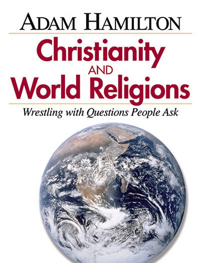 Christianity and World Religions - VHS Tape
