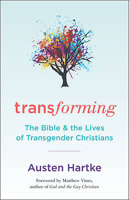 Picture of Transforming
