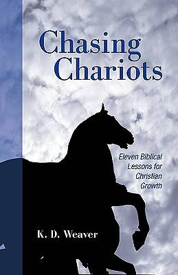 Chasing Chariots