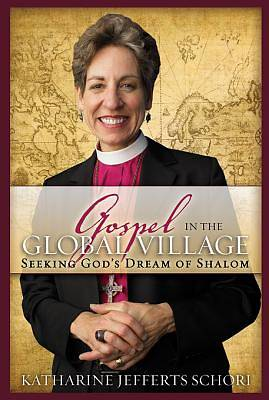 Gospel in the Global Village - eBook [ePub]