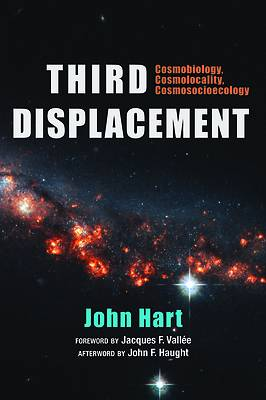 Picture of Third Displacement