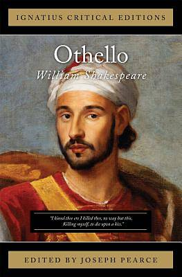 Picture of Othello