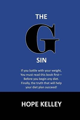The G Sin