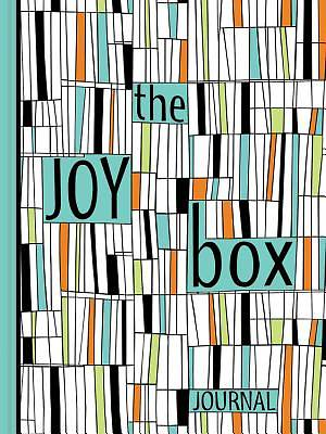 Picture of The Joy Box Journal