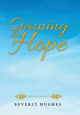 Picture of Gaining Hope