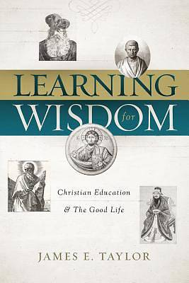 Picture of Learning for Wisdom