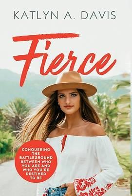 Picture of Fierce