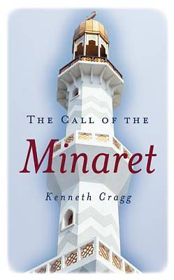 Picture of Call of the Minaret