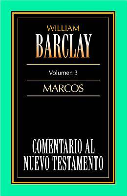 Picture of Comentario Barclay Marcos