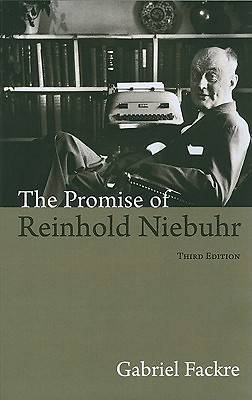 Picture of The Promise of Reinhold Niebuhr