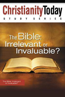 Christianity Today Study Series - The Bible