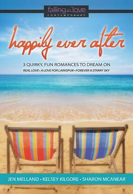 Happily Ever After [ePub Ebook]